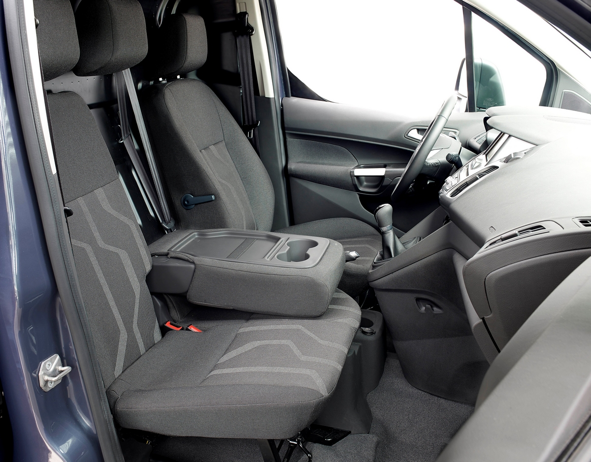 Ford-Transit-Connect-galerij1-thumb1
