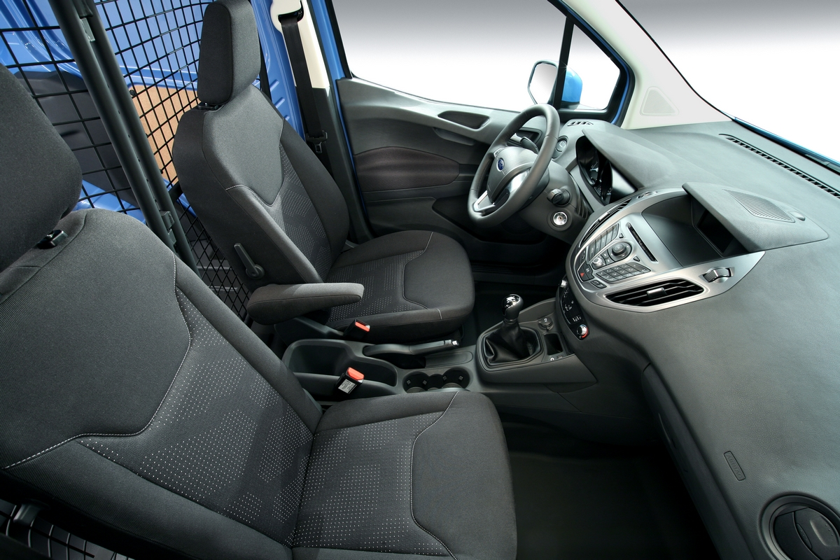 Ford-Transit-Courier-galerij1-thumb1