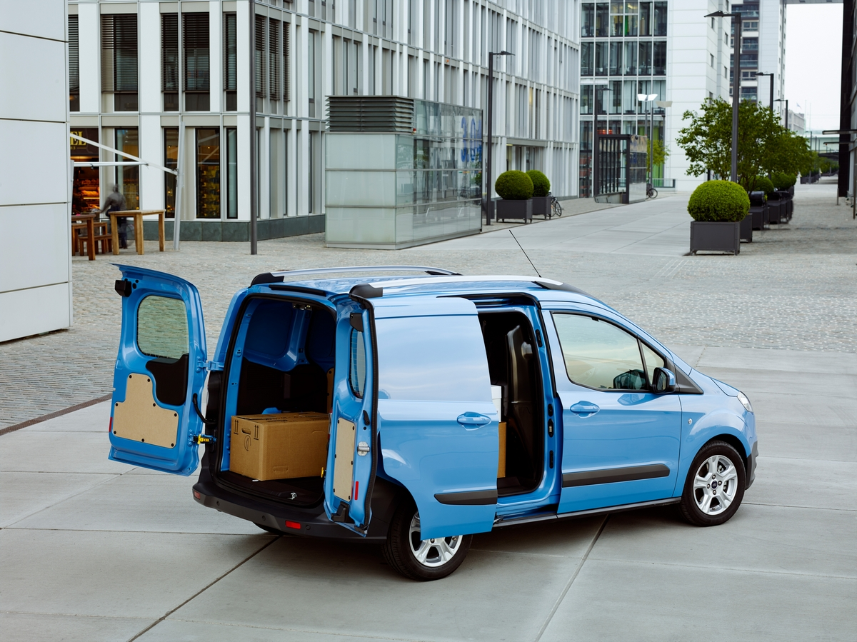 Ford-Transit-Courier-galerij2-thumb2