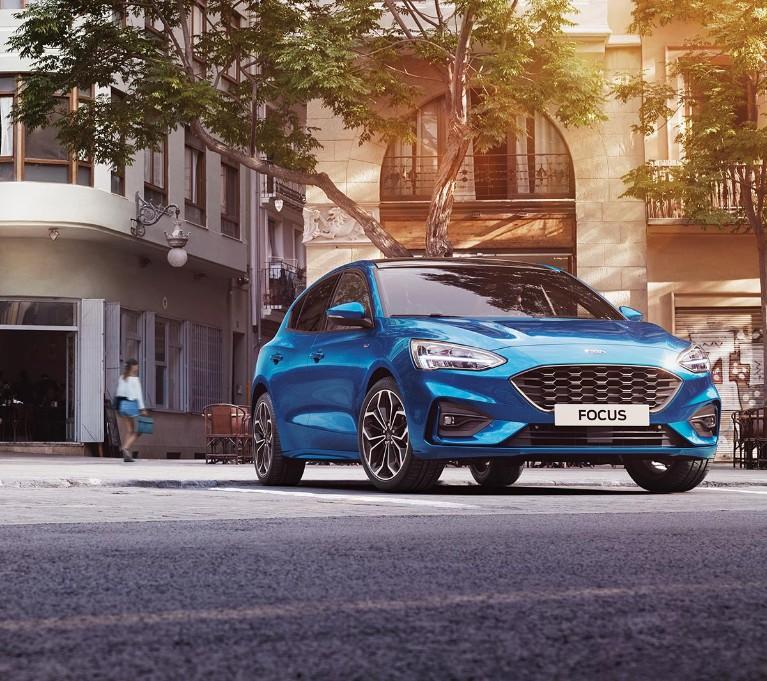 Ford-focus-eu-3_FOC_M_L_42280-9x8-1200x1066