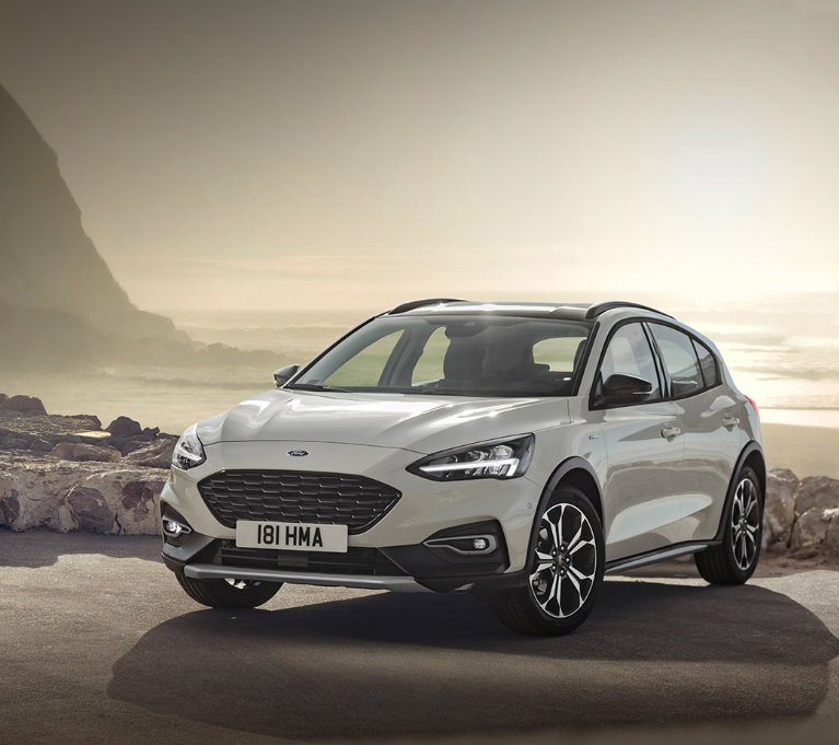 ford-focus-active-eu-2018_FORD_FOCUS_ACTIVE_34Front_B_static_13-9x8-1200x1066-bg