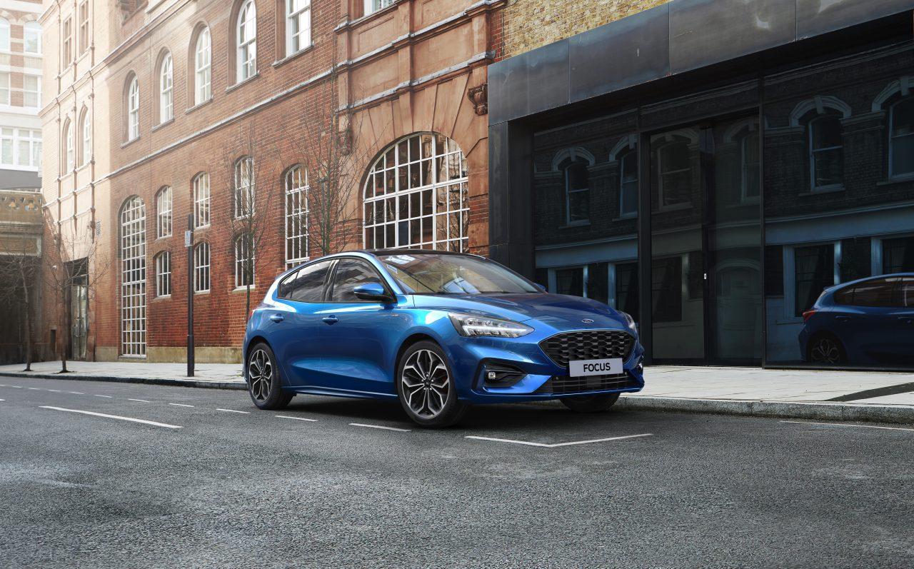 Ford-Focus-2020