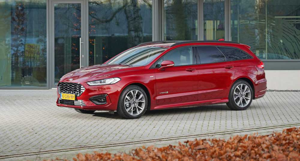 Ford-Mondeo-Hybrid-bij-ford-specialist-p-van-ven