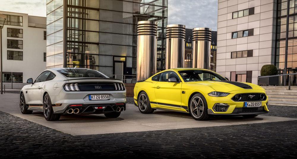 nieuws-over-de-Mustang